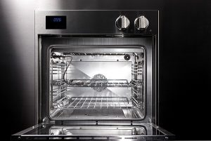combi-steam-cooking-oven-2
